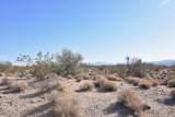 40 Acres Coyote Wells Road - Photo 15