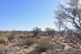 40 Acres Coyote Wells Road - Photo 16