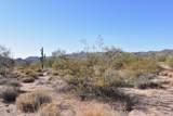 40 Acres Coyote Wells Road - Photo 18