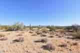 40 Acres Coyote Wells Road - Photo 2