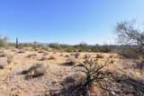 40 Acres Coyote Wells Road - Photo 3