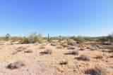40 Acres Coyote Wells Road - Photo 4