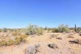 40 Acres Coyote Wells Road - Photo 5
