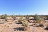 40 Acres Coyote Wells Road - Photo 6
