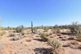 40 Acres Coyote Wells Road - Photo 7