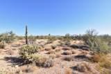 40 Acres Coyote Wells Road - Photo 8
