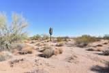 40 Acres Coyote Wells Road - Photo 9