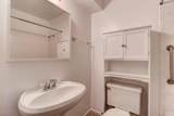 4049 Campbell Avenue - Photo 14