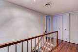 4049 Campbell Avenue - Photo 16