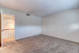 4049 Campbell Avenue - Photo 18