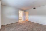 4049 Campbell Avenue - Photo 19
