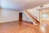 4049 Campbell Avenue - Photo 2