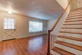 4049 Campbell Avenue - Photo 3