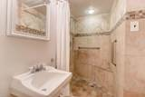 4049 Campbell Avenue - Photo 9