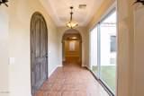 18435 Palo Verde Avenue - Photo 5