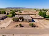22542 Desert Lane - Photo 2