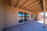 25108 Roy Rodgers Road - Photo 46