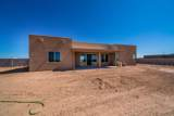 25108 Roy Rodgers Road - Photo 49