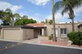 6508 Villa Manana Drive - Photo 1