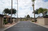 6508 Villa Manana Drive - Photo 14