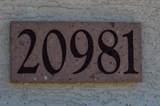 20981 Raven Drive - Photo 4
