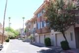 4343 21st Street - Photo 34
