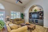 1749 Cathedral Rock Drive - Photo 13