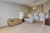1749 Cathedral Rock Drive - Photo 26