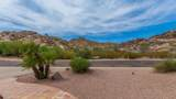 1749 Cathedral Rock Drive - Photo 3