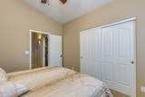 1749 Cathedral Rock Drive - Photo 39