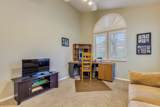 1749 Cathedral Rock Drive - Photo 42