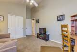 1749 Cathedral Rock Drive - Photo 43