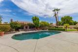 1749 Cathedral Rock Drive - Photo 47