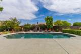 1749 Cathedral Rock Drive - Photo 48
