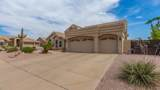 1749 Cathedral Rock Drive - Photo 8