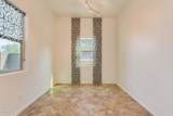 21216 36 Th Place - Photo 11