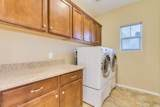 21216 36 Th Place - Photo 12