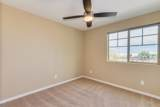 21216 36 Th Place - Photo 13