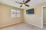 21216 36 Th Place - Photo 14