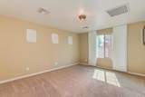 21216 36 Th Place - Photo 16