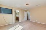 21216 36 Th Place - Photo 17