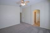 45004 Sage Brush Drive - Photo 10