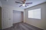 45004 Sage Brush Drive - Photo 18