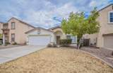 45004 Sage Brush Drive - Photo 3