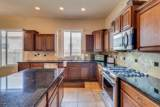 20092 259TH Avenue - Photo 10