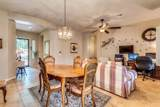 20092 259TH Avenue - Photo 13
