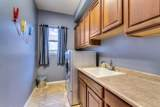 20092 259TH Avenue - Photo 17