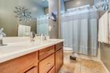 20092 259TH Avenue - Photo 22