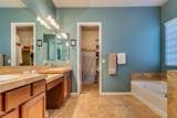 20092 259TH Avenue - Photo 25