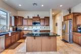 20092 259TH Avenue - Photo 9